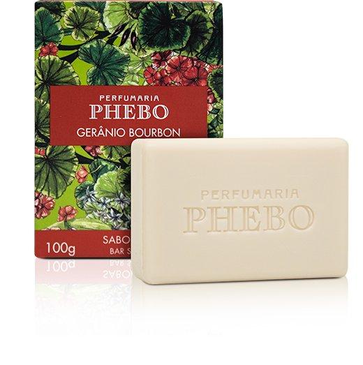 Sabonete phebo GRANADO 100g