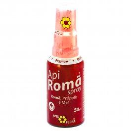 Imagem - Apiromã spray APIS FLORA 30ml