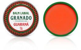 Imagem - Balm labial de guaraná GRANADO 13g