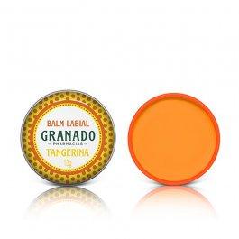 Imagem - Balm labial de tangerina GRANADO 13g