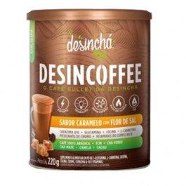 Imagem - Desincoffee DESINCHA 220g
