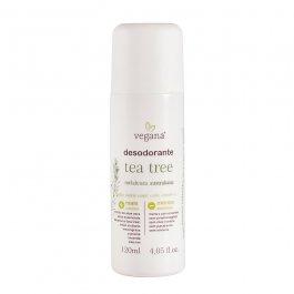 Imagem - Desodorante vegana WNF 120ml - 10-387