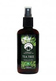 Imagem - Hidrolato de tea tree BIOESSENCIA 200ml