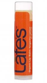 Imagem - Lip balm organic LAFES 15g