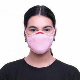 Imagem - Máscara de proteção FIBER