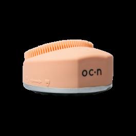 Imagem - Mini aparelho de limpeza facial cleaner OCEANE