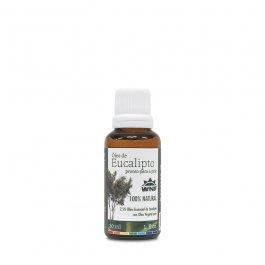 Imagem - Oleo de eucalipto WNF 30ml