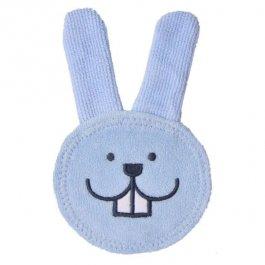 Imagem - Oral care rabbit MAM 0+ meses BOYS