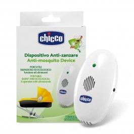 Imagem - Repelente eletrônico anti-mosquito CHICCO