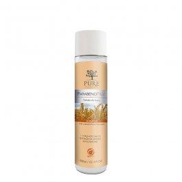 Imagem - Shampoo PURE 300ml extrato de aveia