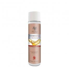 Imagem - Shampoo PURE 300ml óleos essenciais
