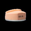 Mini aparelho de limpeza facial cleaner OCEANE