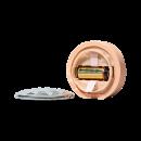 Mini aparelho de limpeza facial cleaner OCEANE 2