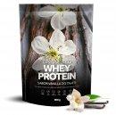 Whey protein PURAVIDA 450g