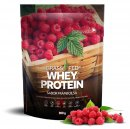 Whey protein PURAVIDA 900g
