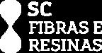 SC Fibras e Resinas