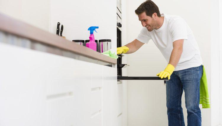Imagem - Como prevenir bolhas de ar em resina epóxi