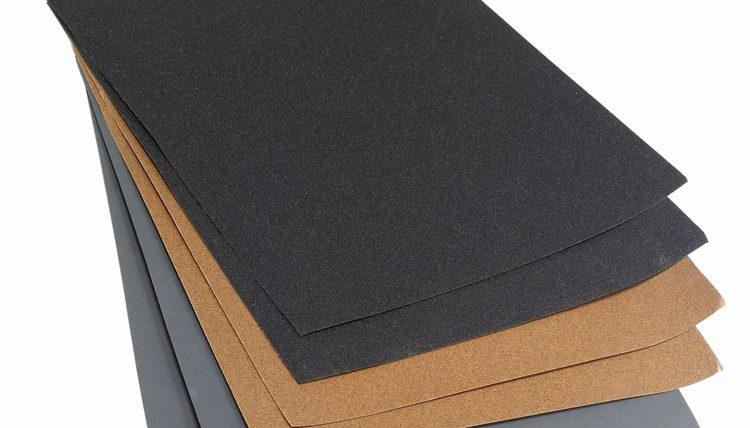 Imagem - Como polir a resina epóxi