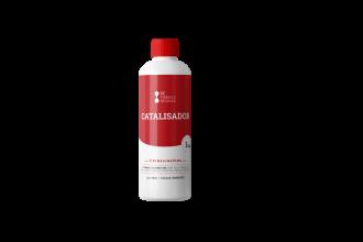 Imagem - Catalisador Brasnox - 1kg 6381