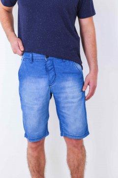 Imagem - Bermuda Jeans cód: 7652051147