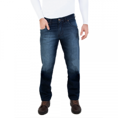 Imagem - Calça Jeans Comfort cód: 767330847