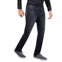 Imagem - Calça Jeans Comfort 751130 cód: 7673272947