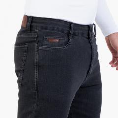 Imagem - Calça Jeans Comfort