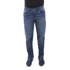 Imagem - Calça Jeans Comfort Masculina