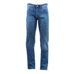 Imagem - Calça Jeans Masculina Comfort cód: 7673301240