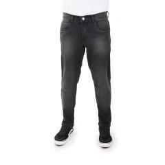 Imagem - Calça Jeans Masculina Slim 5 Bolsos cód: 1011396146