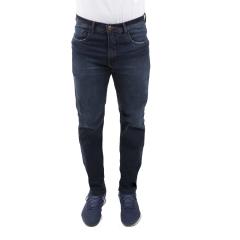 Imagem - Calça Jeans Masculina Slim Com 5 bolsos