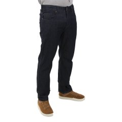 Imagem - Calça Jeans Masculino Comfort cód: 7673273731