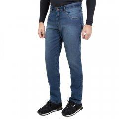 Imagem - Calça Jeans Masculina Skinny 5 Bolsos cód: 7673272747