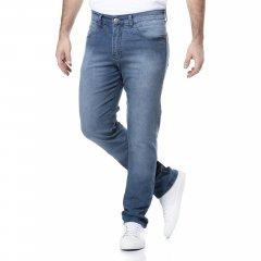 Imagem - Calça Jeans Slim cód: 7673271830