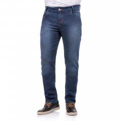 Imagem - Calça Jeans Slim cód: 76732716