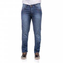 Imagem - Calça Jeans Slim 75873 Azul cód: 767327105