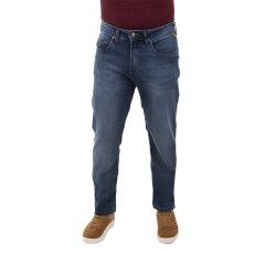 Imagem - Calça Jeans Slim Mega Flex cód: 7673457132