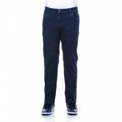 Imagem - Calça Jeans Tradicional cód: 7673271431