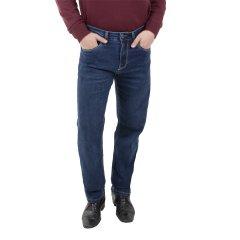 Imagem - Calça Masculina Jeans Skinny cód: 767345847