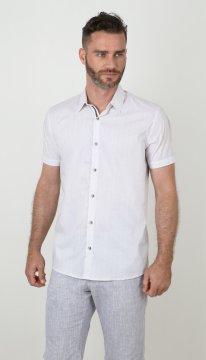 Imagem - Camisa Comfort cód: 7732151410