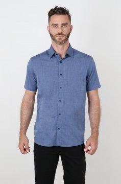 Imagem - Camisa Comfort cód: 773215135