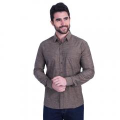 Imagem - Camisa Comfort cód: 74151269