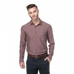 Imagem - Camisa Comfort cód: 74151258