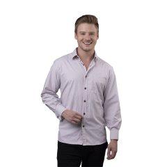 Imagem - Camisa Masculina Com Modelagem Comfort cód: 74150788