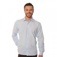 Imagem - Camisa Masculina Comfort cód: 74151295
