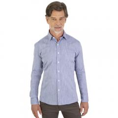 Imagem - Camisa Masculina Comfort cód: 74150745