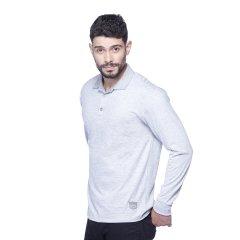Imagem - Camisa Polo