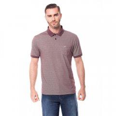 Imagem - Camisa Polo Comfort cód: 7712015537
