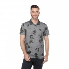 Imagem - Camisa Polo Comfort cód: 771505292