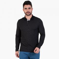 Imagem - Camisa Polo Masculina cód: 780825132